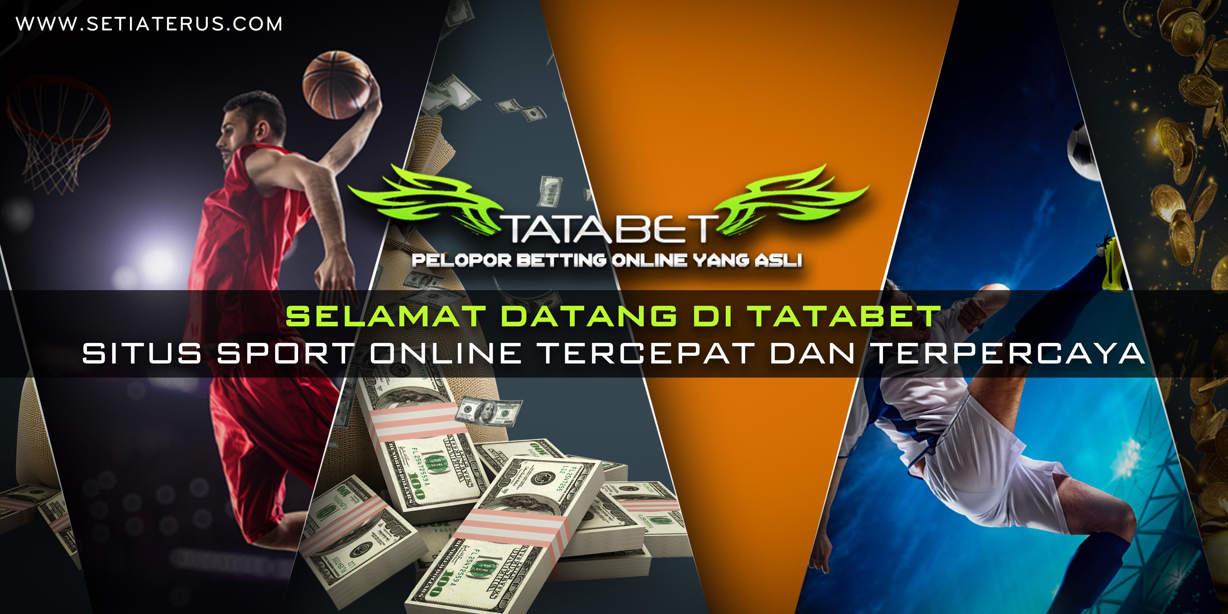 Sbobet, Casino Sbobet, IBC BET, Agen Bola, Mix Parlay