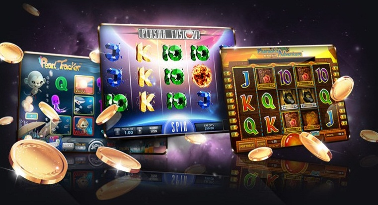Permainan Slot, Bandar Bola, Asiabigbet, Judi Online, Taruhan Bola