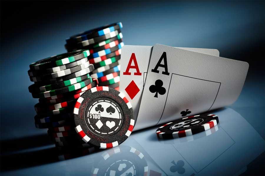 Permainan Poker, Bandar Poker, Agen Online, Asiabigbet, Bandar Bola