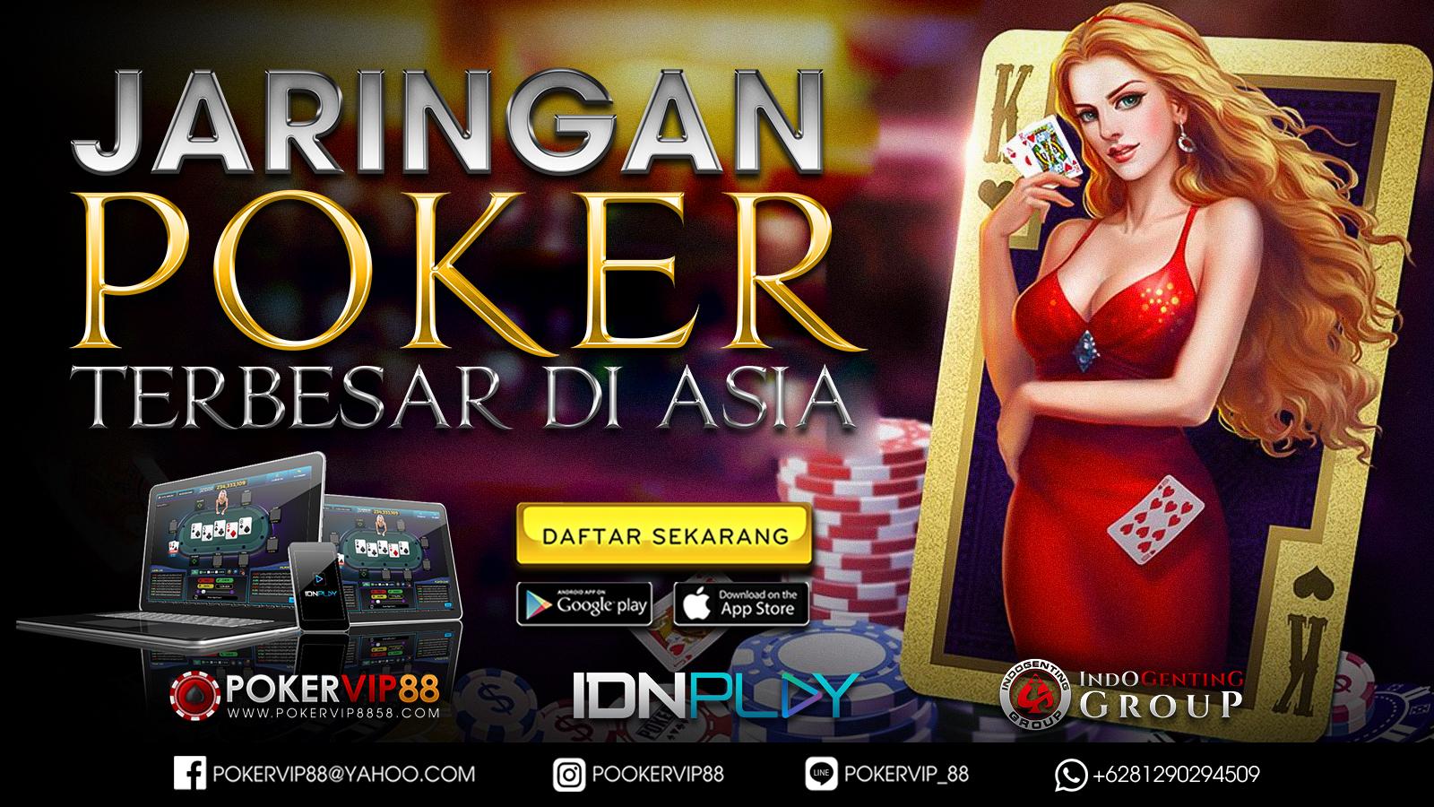 kartu poker